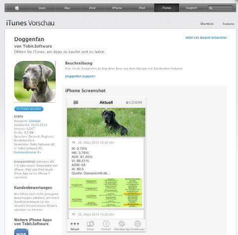 Bildschirmfoto 2014-04-10 um 15.25.22